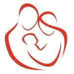 El matrimonio y la familia en el Magisterio de la Iglesia