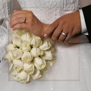 Matrimonio[1]
