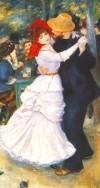 Renoir-14